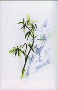 NigntWeather_bamboo01_crop