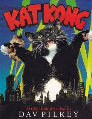 KatKong